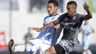 Estudiantes de La Plata vs Atlético Tucumán EN VIVO: 1-0 por la Superliga Argentina