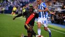 Rayo Vallecano vs Getafe EN VIVO: Ya se juega el encuentro por la Liga Santander con Luis Advíncula de titular