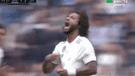 Real Madrid vs Levante: Marcelo puso el gol del descuento en el Bernabéu [VIDEO]