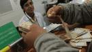 Cerca de 300 mil estatales podrán negociar mejores salarios