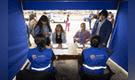 Universidad licenciada dará facilidades a estudiantes de la Orval ante próximo cierre