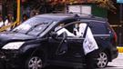 Surco: sujeto que murió en balacera asesinó a empresario en el 2003