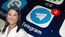 Telegram: Descubre todo sobre la app favorita de los congresistas fujimoristas