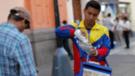 ¡Atención empresas! Estas son las restricciones para contratar personal extranjero en el Perú