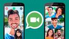 WhatsApp tiene un truco para grabar las videollamadas y muy pocos lo conocen [FOTOS]