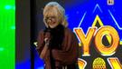 Anciana llegó al casting de 'Yo Soy' y terminó sorprendiendo con su verdadera identidad