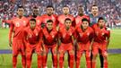 Gol TV complica a la selección peruana para transmisión de Eliminatorias Qatar 2022