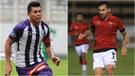 Alianza Lima vs Melgar EN VIVO: juegan en Matute por el Torneo Clausura 2018