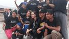 ¿Por qué Angelina Jolie escogió el albergue 'Sin fronteras' de SJL?