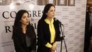 Fuerza Popular anuncia que no apoyará moción de censura contra Villanueva
