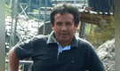 Asesinan a balazos a gerente general de una fábrica de muebles y dejan grave a su esposa