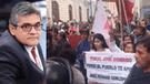 Fiscal José Domingo Pérez recibe apoyo popular por pedido de prisión preventiva contra Keiko Fujimori [VIDEO]