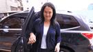Keiko acusó a Vizcarra de atacar al Congreso para obtener popularidad