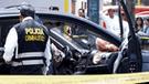 Persecución por 7 distritos de Lima termina a balazos y con un fallecido en Surco