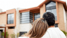 Crece oferta de vivienda para jóvenes: hay departamentos desde US$ 50 mil
