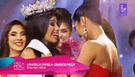 Miss Perú 2019: los mejores momentos del certamen de belleza [FOTOS y VIDEOS]