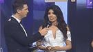 Miss Perú 2019: así respondió la nueva reina ante pregunta sobre la corrupción en el país
