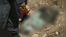 Mujer muere tras ser impactada por un rayo en Apurímac