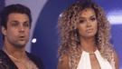 Angie Arizaga y Nicola Porcella quedan mal parados por tremenda confesión [VIDEO]
