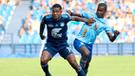 Emelec ganó 3-1 a Macará por la Serie A de Ecuador [RESUMEN]