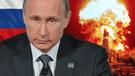 """Rusia amenaza con tomar medida """"militar"""" si Donald Trump se retira de Tratado INF"""