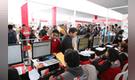 Ofrecerán más de 8 mil puestos de trabajo en 100 empresas de Lima Norte