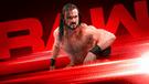 WWE RAW EN VIVO vía FOX Sports 2: ¿acabó la alianza de The Dogs of War?