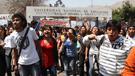 Universidad La Cantuta podría quedarse sin el licenciamiento institucional