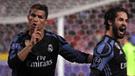 Cristiano Ronaldo deja mal parado a Isco, quien minimizó su salida del Real Madrid [VIDEO]