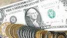 ¿Cuál es el precio del dólar y tipo de cambio hoy 22 de octubre en México?