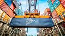 Exportaciones peruanas no llegarían a los US$ 50 mil millones