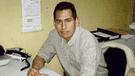 Financista de Fuerza 2011 usó a trabajador para lavar US$ 500 mil