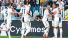 Juventus 0-0 Manchester United EN VIVO: por la Champions League