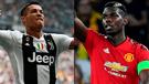 Juventus 0-0 Manchester United EN VIVO ONLINE: con Cristiano Ronaldo por la Champions League