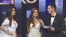 La respuesta que dejó sin corona a Maria Grazia Crosato, favorita del certamen [VIDEO]