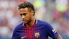 La revelación del presidente del Barcelona sobre posible regreso de Neymar