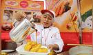 Día del picarón: entérate donde podrás disfrutar más de 20 variedades