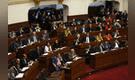 Piden investigar a fujimoristas por campaña contra fiscal José Pérez