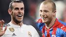 Real Madrid vs Viktoria Plzen: 'merengues' ganan 1-0 por Champions League