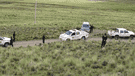 Delincuentes armados asaltan pasajeros de ómnibus en Puno y se llevan más de 11 mil soles