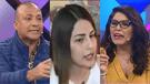 Rodolfo Gaitán Castro muestra pruebas en contra de anfitriona que acusó a su hijo [VIDEO]