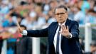 Gerardo Martino llegaría a selección mexicana y ganaría histórico sueldo