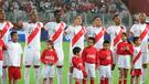 El Perú vs Costa Rica no se jugará en el Estadio Nacional