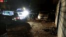 Secuestran y matan a escolar en Tacna [EN VIVO]