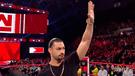 WWE RAW: con la lamentable noticia de Roman Reigns, mira todos los resultados [RESUMEN]