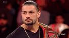 WWE: Roman Reigns padece de leucemia y renuncia al título Universal [VIDEO]