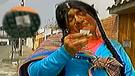 YouTube viral: Wasaberto apareció en episodio de la 'Paisana Jacinta' y muy pocos se dieron cuenta [VIDEO]