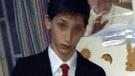 Facebook: adolescente defendió a su mejor amiga de robo y lo mataron
