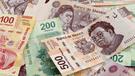Precio del dólar hoy 23 de octubre en México y tipo de cambio actual