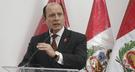 Superintendente de Migraciones es relevado tras fuga de Hinostroza